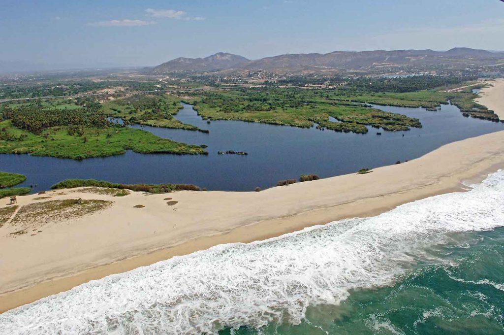 estero-estuary-san-jose-2017-1599-1