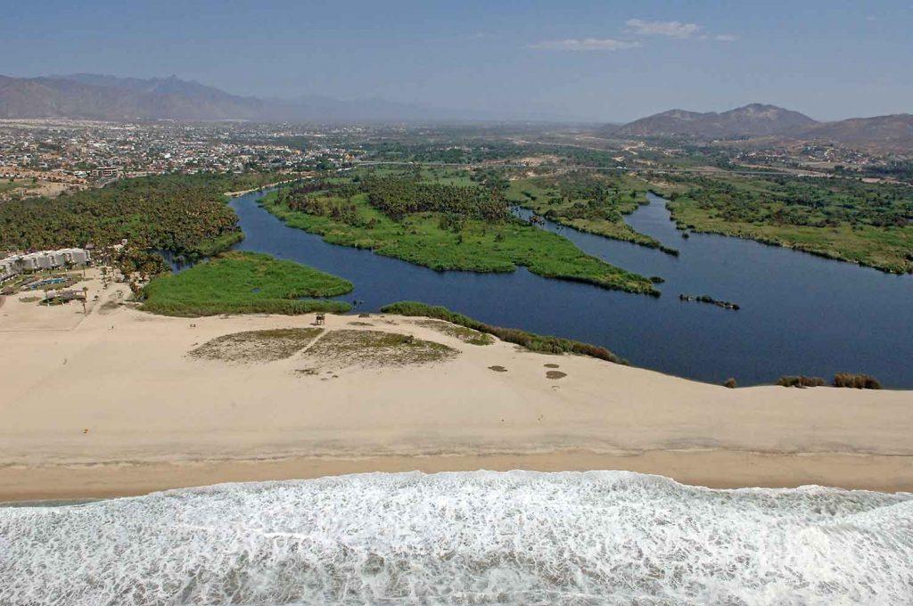 estero-estuary-san-jose-del-cabo-2017-1600-2