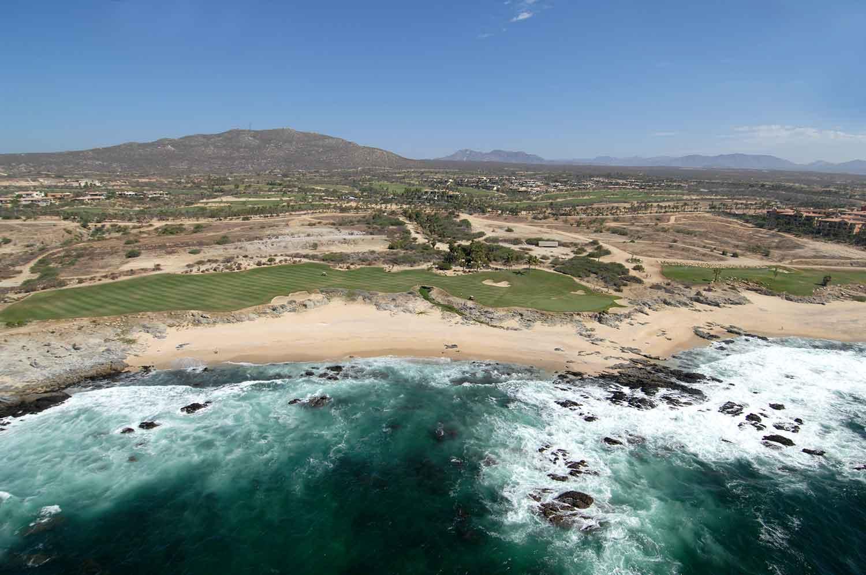 golf-cabo-del-sol-aerial-0382-2