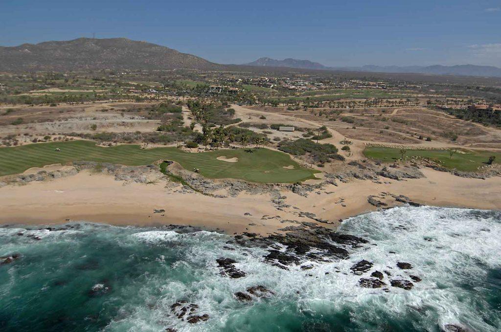 golf-cabo-del-sol-aerial-0383-2.jpg