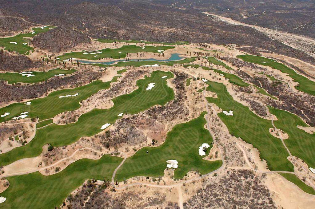 golf-chileno-bay-resort-2017-2082