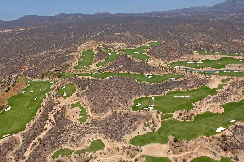 golf-chileno-bay-resort-2017-2083-2