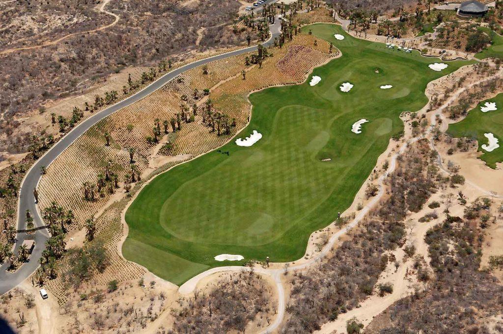 golf-chileno-bay-resort-2017-2085-2