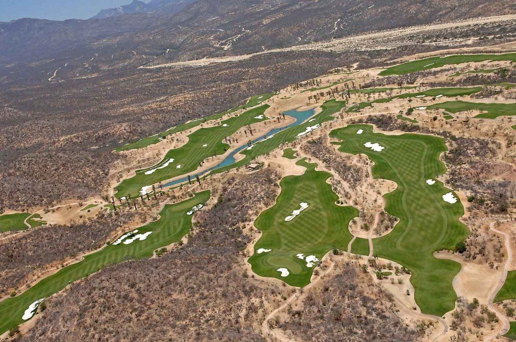 golf-chileno-bay-resort-2017-2091-2