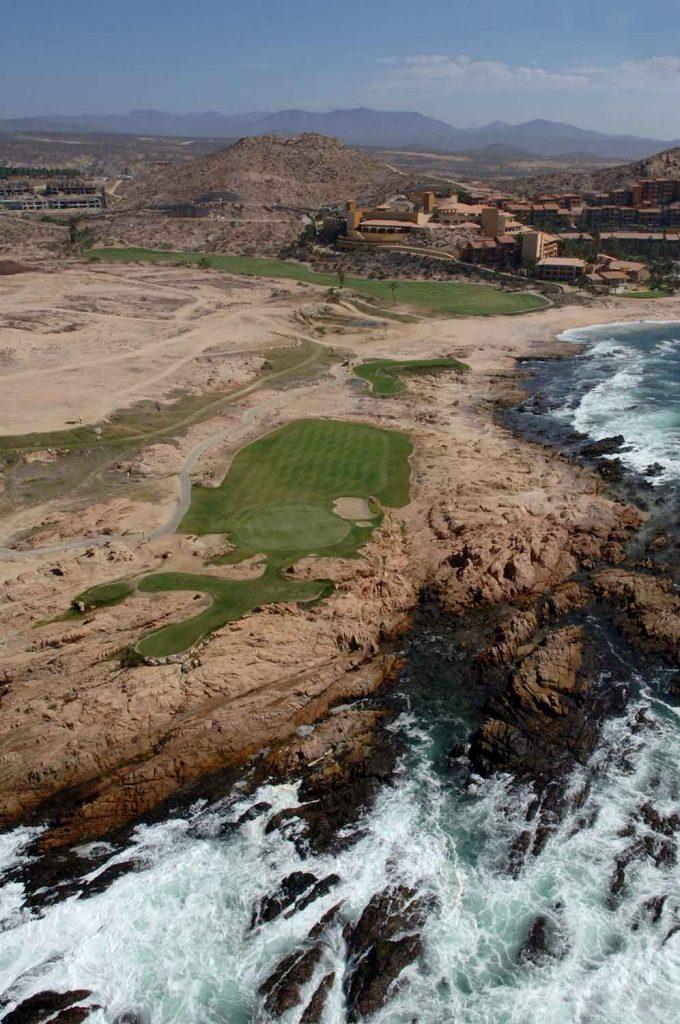 golf-ocean-los-cabos-2017-1365-2