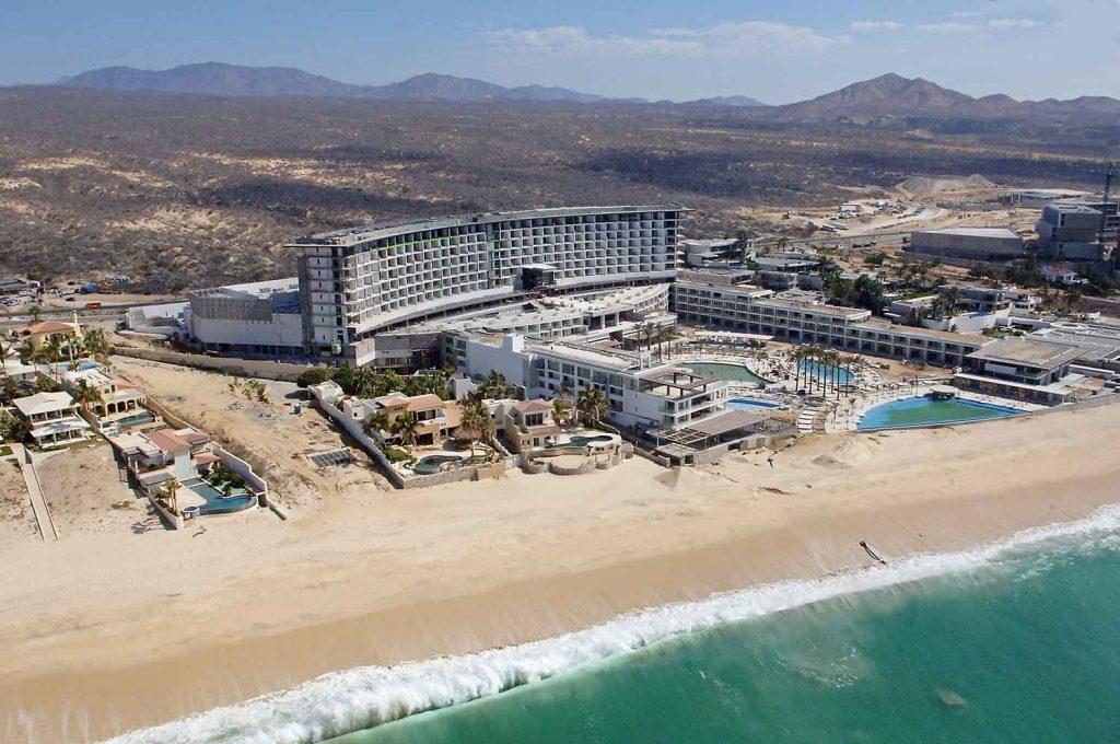 hotel-le-blanc-corridor-los-cabos-2017-1451-2
