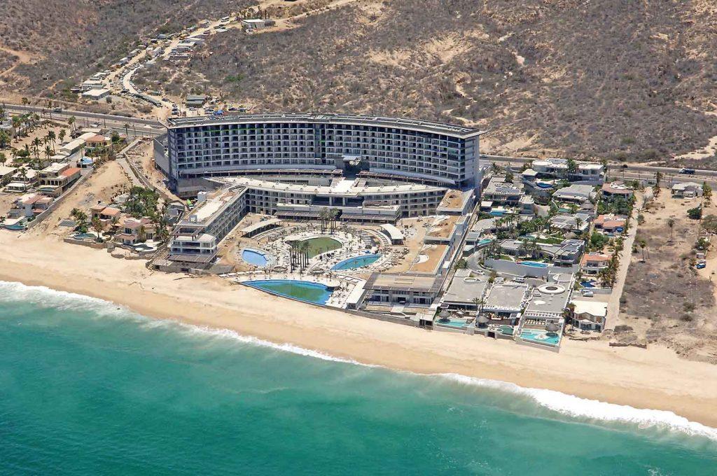 hotel-le-blanc-los-cabos-aerial-2059-2