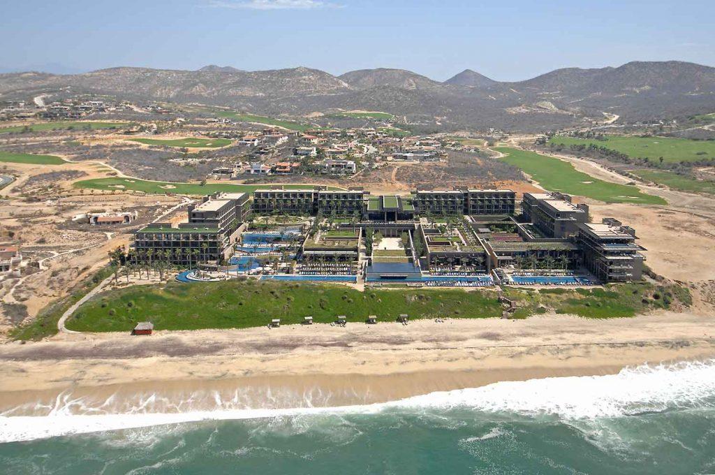 j-w-marriott-puerto-los-cabos-0538-2
