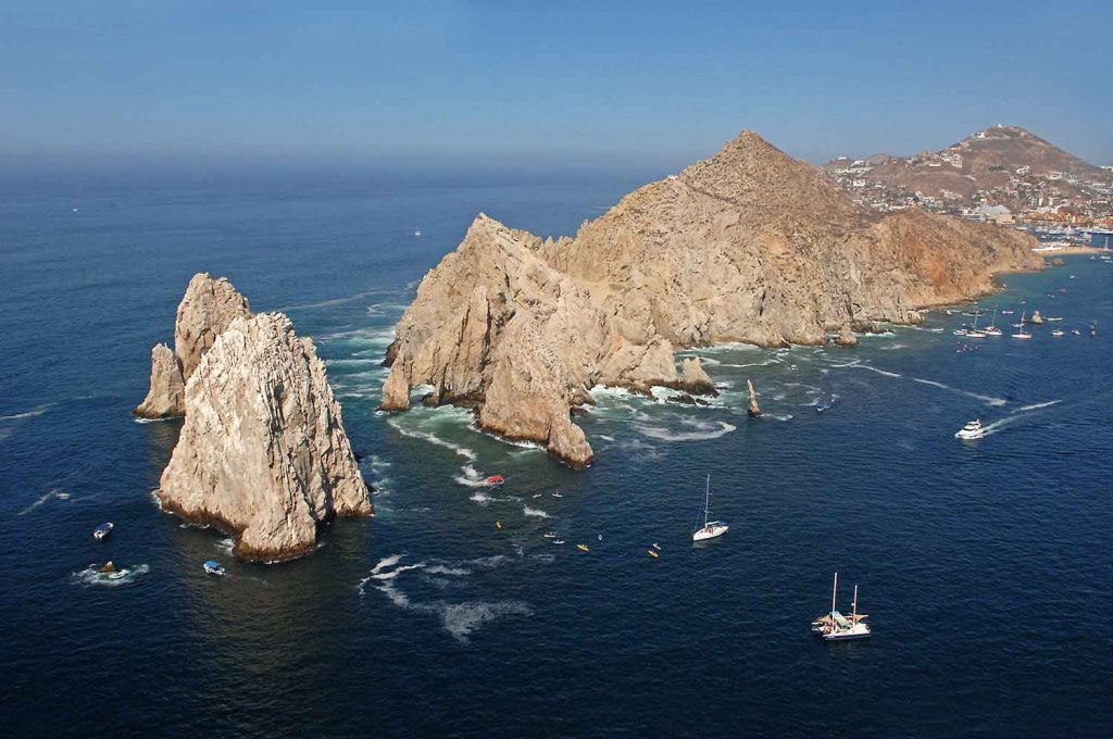 lands-end-arch-cabo-2017-1219-2
