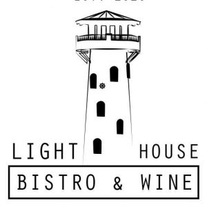 Light House Bistro and Wine
