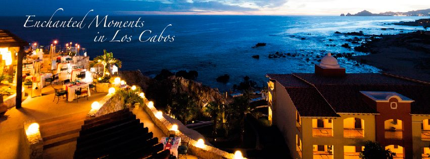 Los Riscos Restaurant And Bar Cabo San Lucas Los Cabos Guide