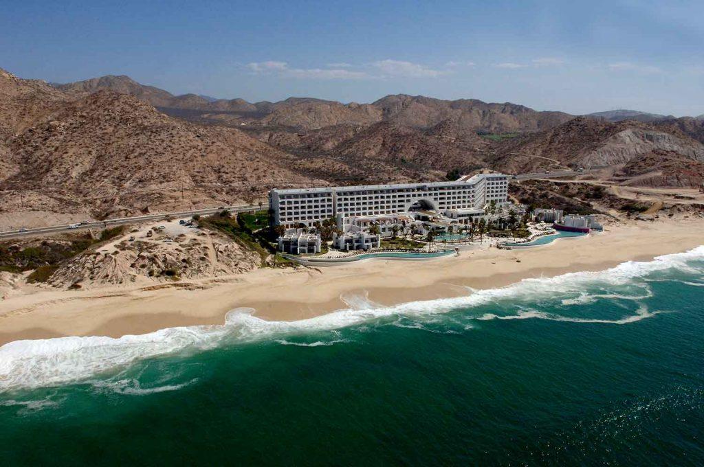 marquis-los-cabos-resort-1499-2