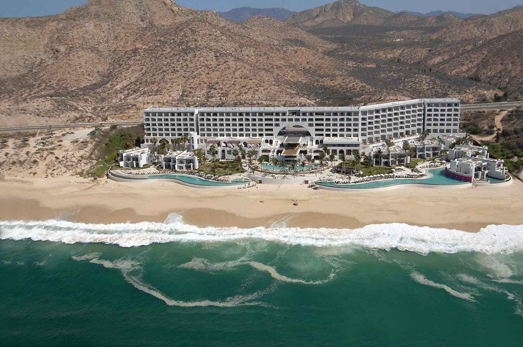 marquis-los-cabos-resort-2017-0491-2