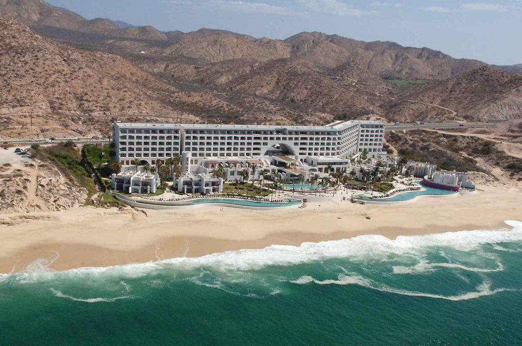 marquis-resort-los-cabos-1501-2
