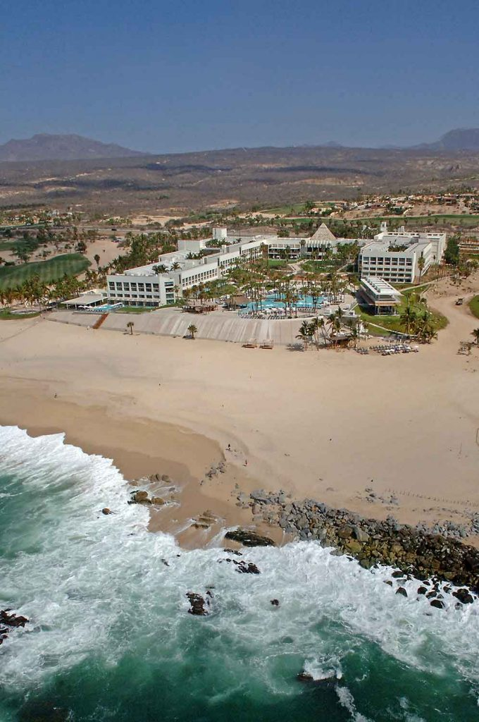 melia-cabo-real-2017-1488-xr2