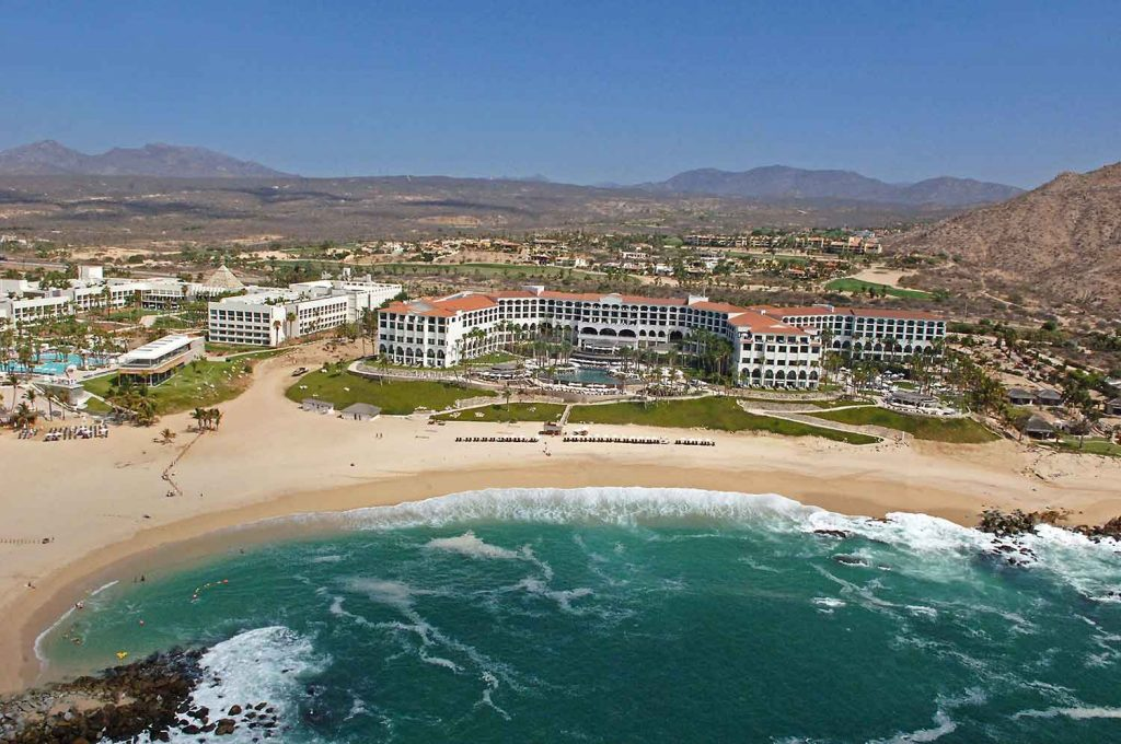 melia-partial-hilton-los-cabos-resort-2