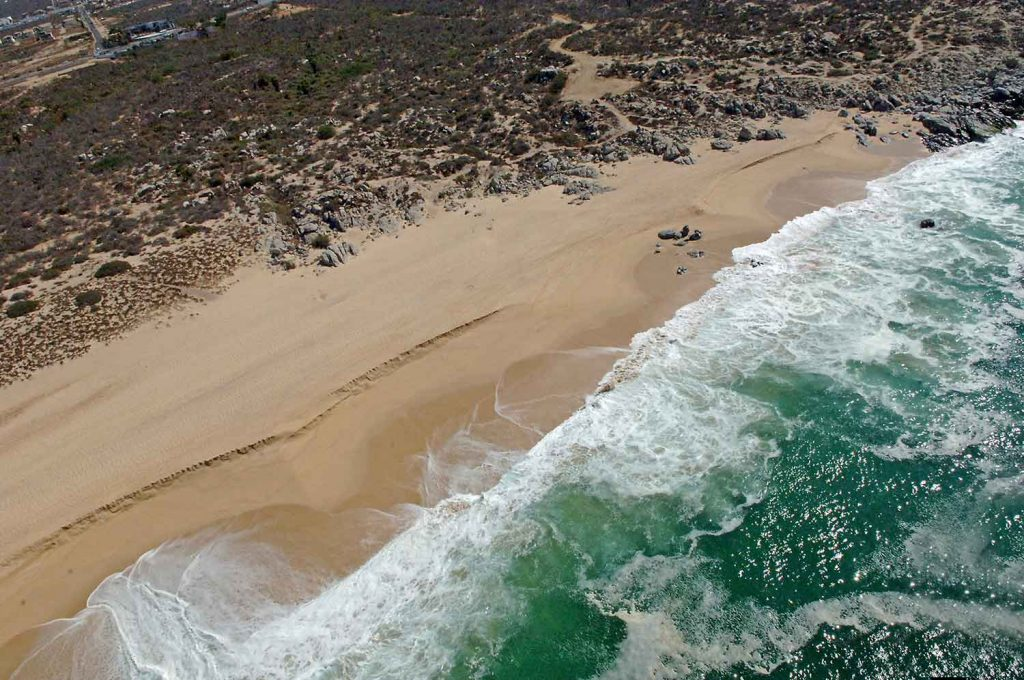 near-monuments-beach-cabo-1277-2