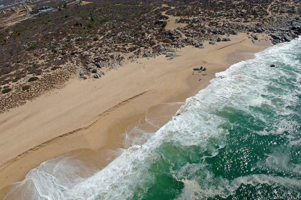 near-monuments-beach-cabo-1277-2