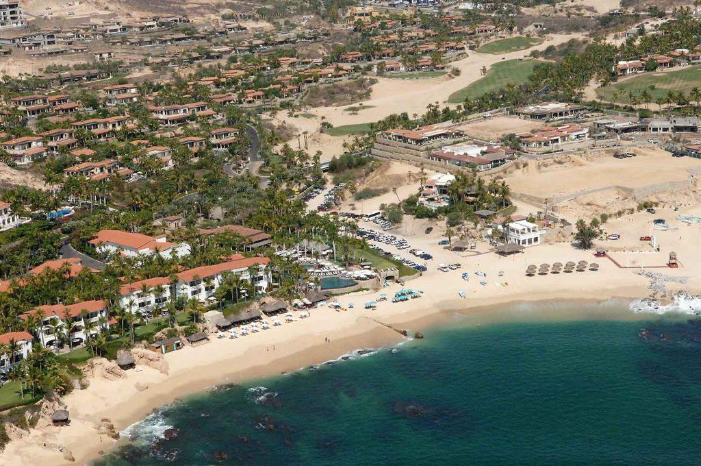 palmilla-beach-area-san-jose-del-cabo-1567-2