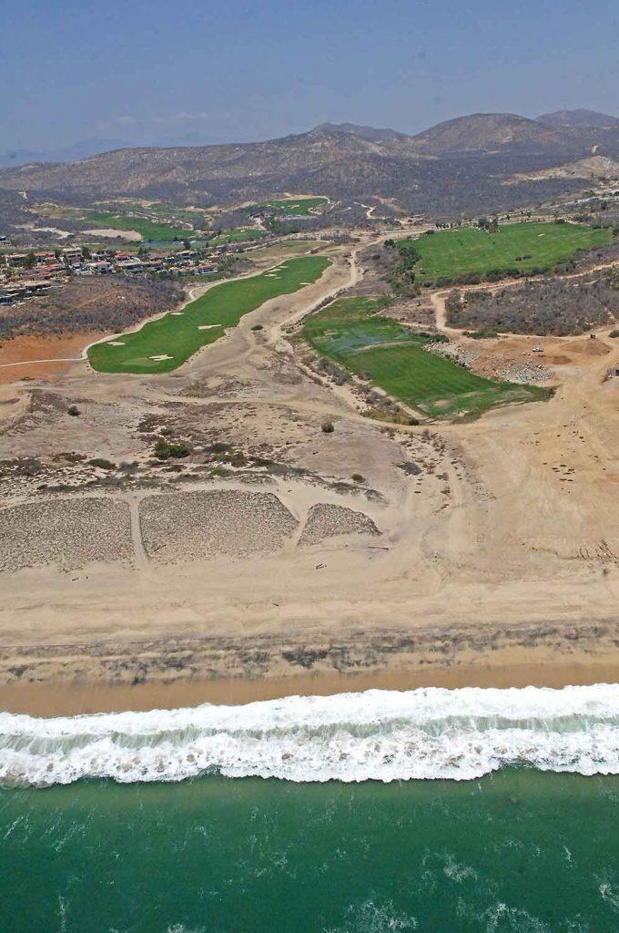 puerto-los-cabos-golf-2017-1917-2
