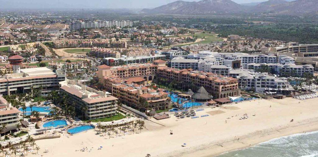 san-jose-del-cabo-hotels-beach-2017-1589-x2