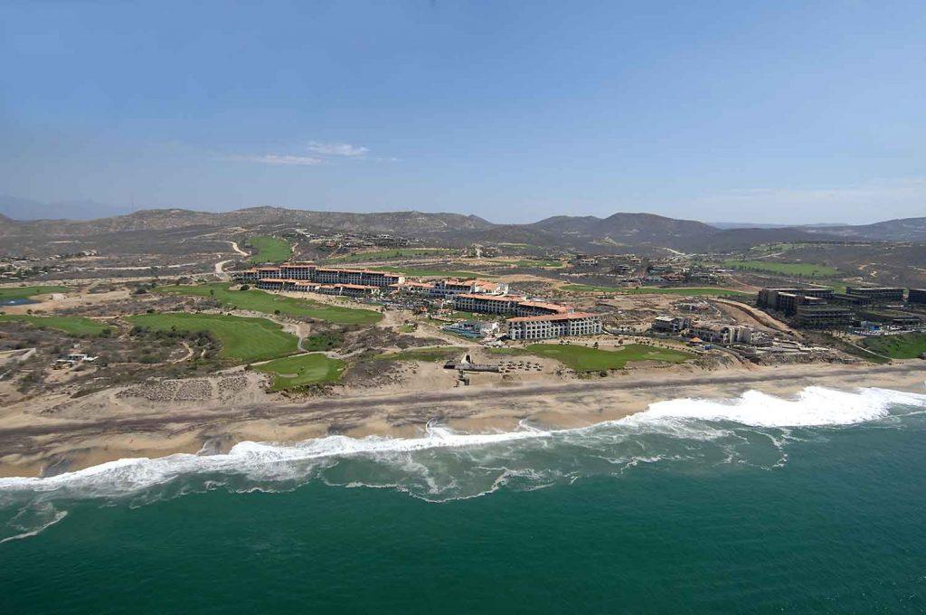 secrets-puerto-los-cabos-2017-0533-2