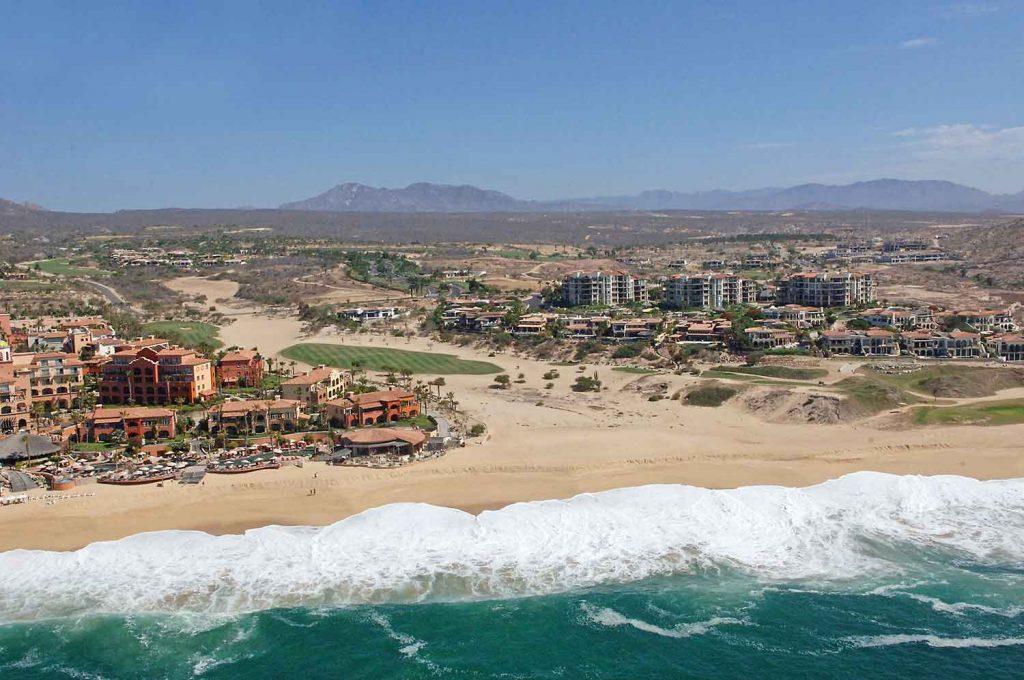 Sheraton and Cabo del Sol Premiere-1356-2