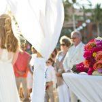 sheraton-hacienda-del-mar-wedding-cabo_pictures-cabo-wedding-photographer-132 (1)