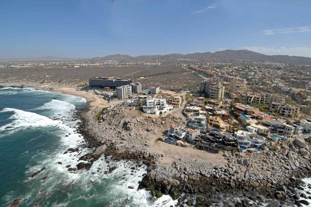 sunset-point-cabo-aerial-0360-2