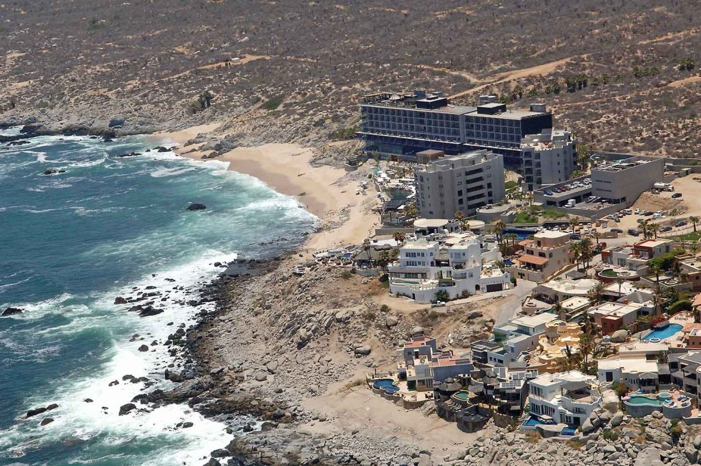 the-cape-thompson-hotel-cabo-2158-2