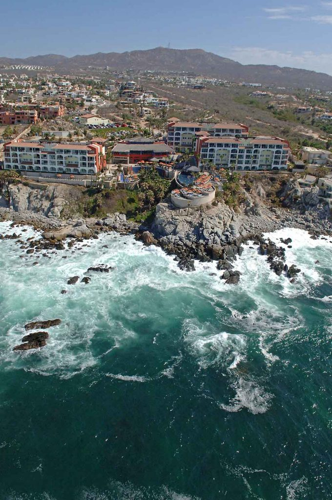 welk-resort-cabo-sirena-del-mar-1306-r2