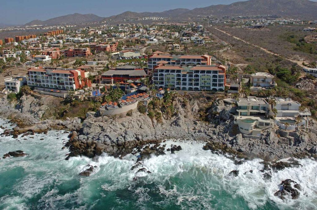 welk-resort-cabo-sirena-del-mar-1310-r2.jpg