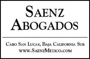Saenz-abogados-banner