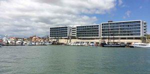 Breathless Resort & Spa Cabo