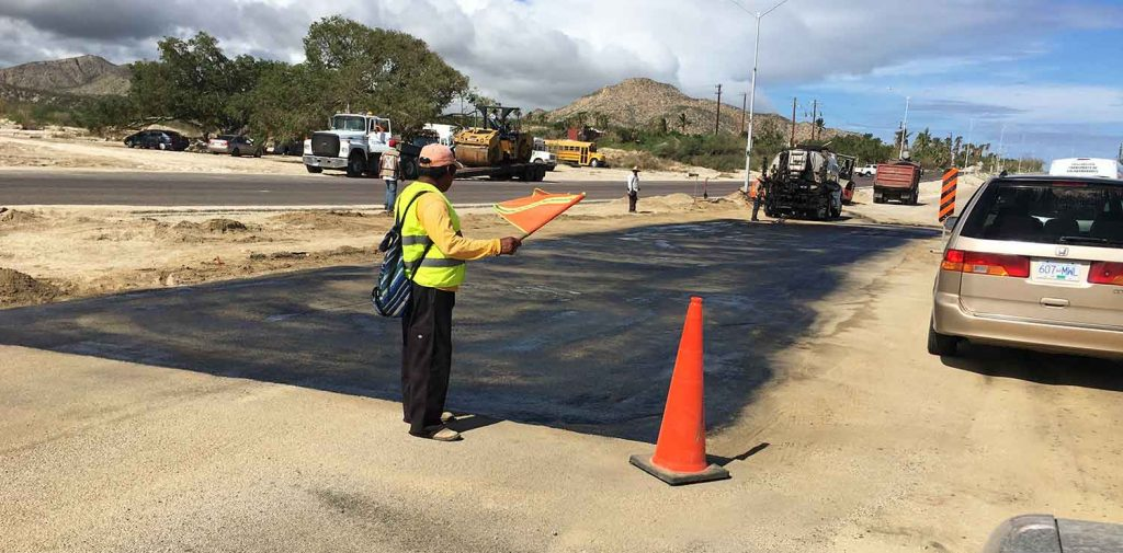 cabo-real-area-road-repairs-07sept17-2233-x2