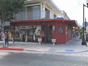 Cabo Wine & Jazz