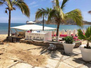 cachet-beach-club-medano-cabo-2045-2