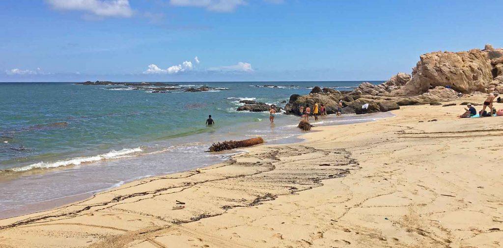 chileno-beach-playa-cabo-06sept17-2165-x2