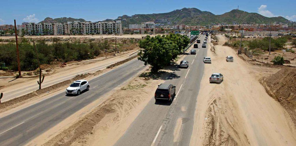 csl-streets-overpass-07sept17-2456-x2