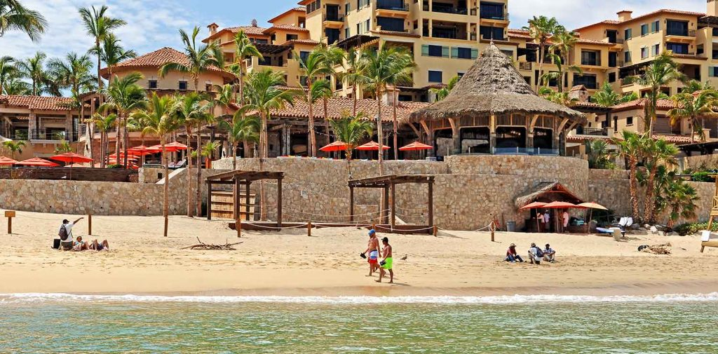 hacienda-beach-cabo-water-09sept-17-2586-x2