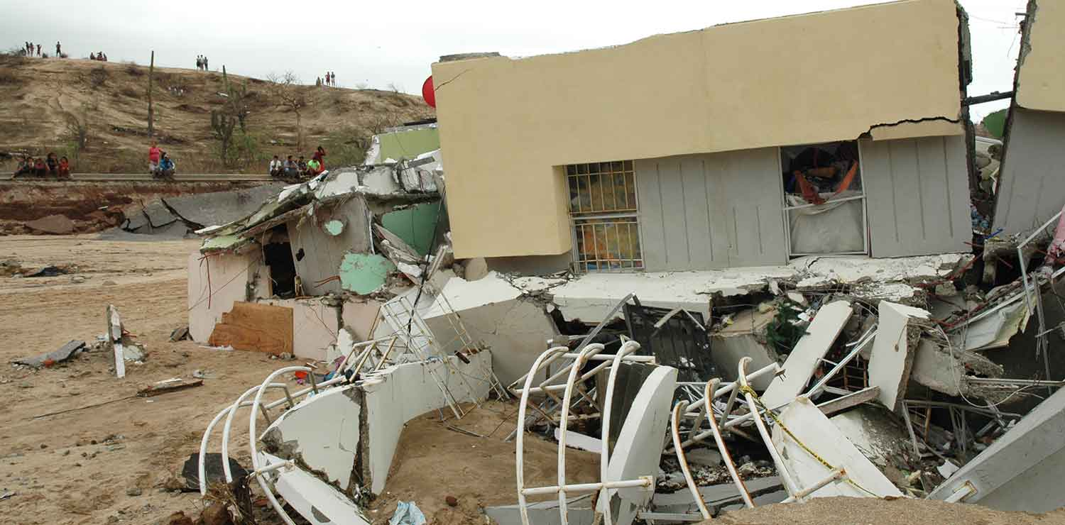 los-cabos-home-destroyed-01-sept-17-1065-x2