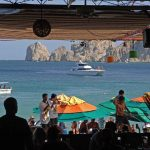 mango-deck-cabo-view-23sept17-2818-2