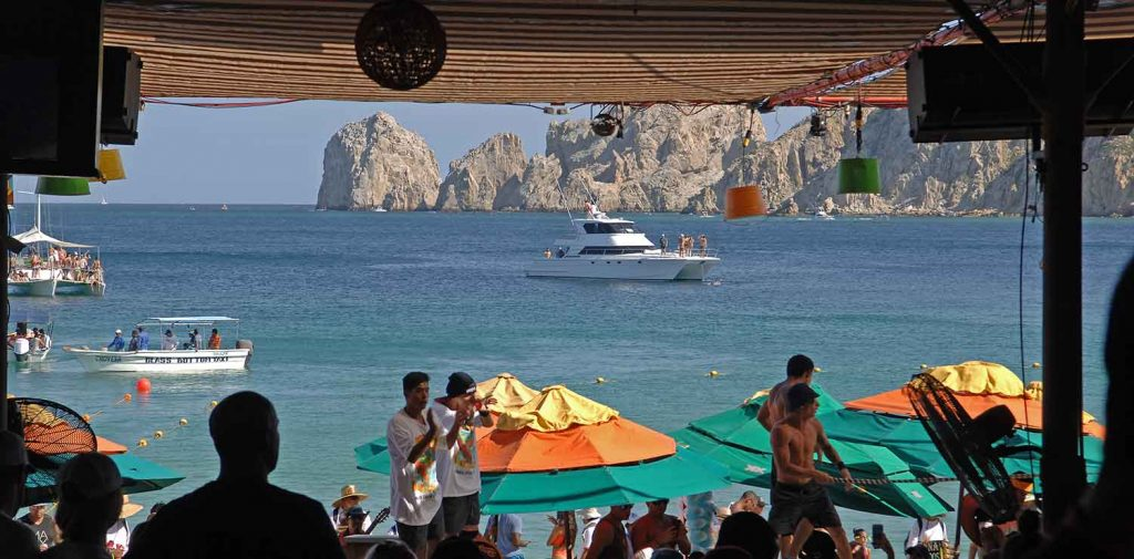 mango-deck-cabo-view-23sept17-2818-x2