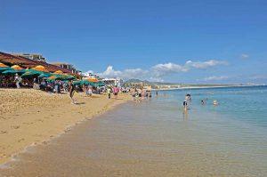 mango-deck-medano-beach-23sept17-2787-2