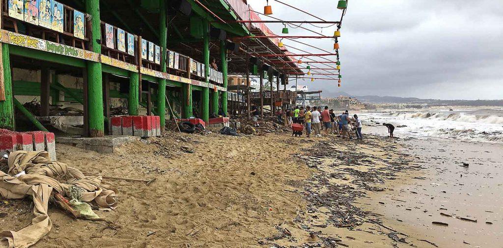 medano-beach-cleanup-01-sept-17-1810-x2