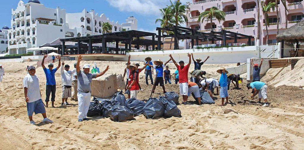medano-beach-cleanup-04sept17-2286-x2