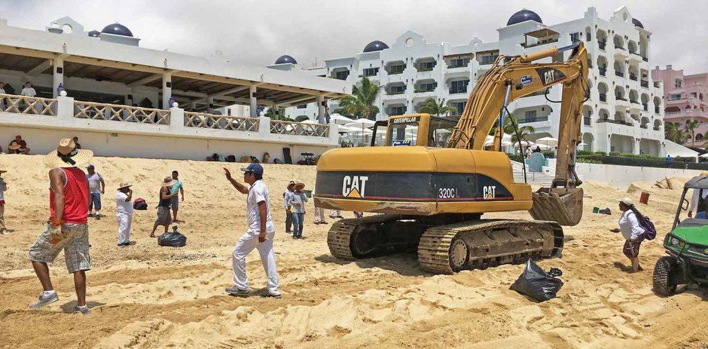 medano-beach-pueblo-bonito-blanco-cleanup_2021-rx2