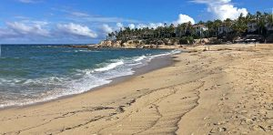 palmilla-beach-san-jose-07sept17-2271-x2