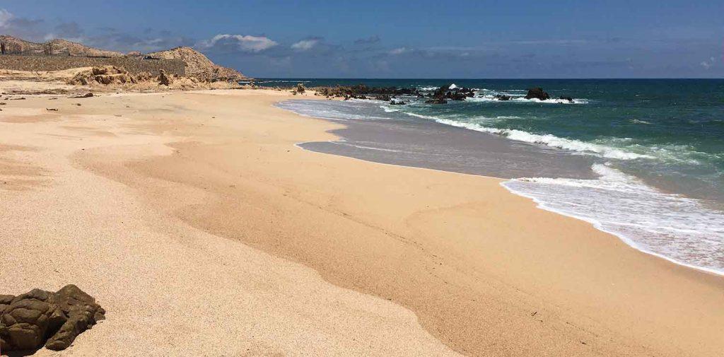 playa-las-viudas-beach-cabo-06sept17-2123-x2
