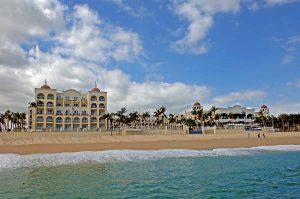 Rui Palace Cabo San Lucas